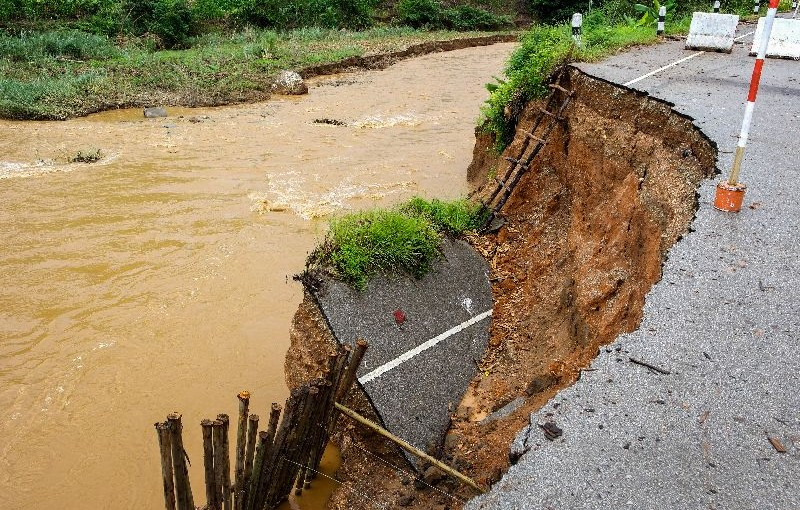 otační program Finanční pomoc při obnově území Plzeňského kraje postiženého pohromou