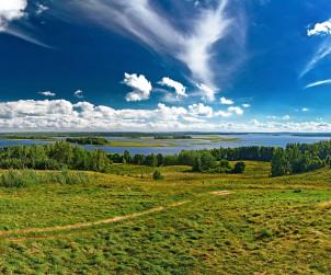 Strusta_Lake_-_Panorama
