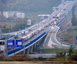 800px-Radotínský_most,_zastavená_doprava