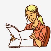 Dotační noviny