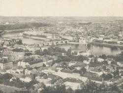 Praha_in_1934