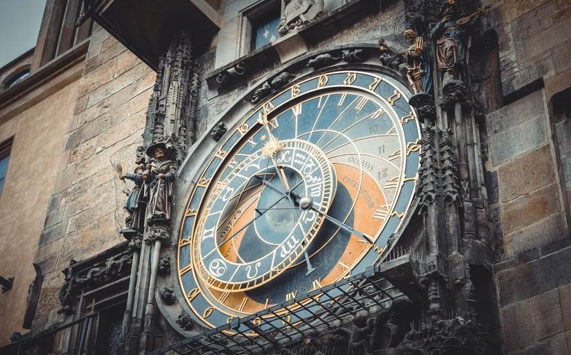 clock-547839_1280