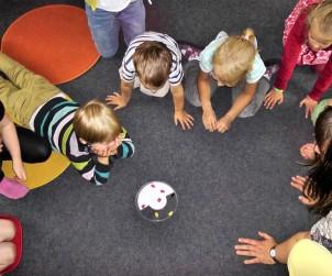 kindergarten-504672_1280 (1)