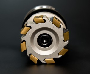 Fotka Stroj