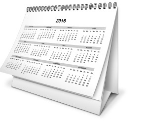 calendar-999172_1920
