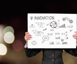 Inovace_2018
