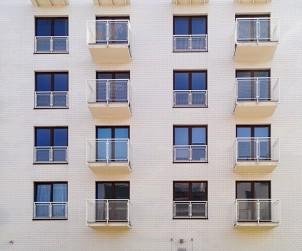 Bytový_dům