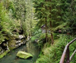 Ceske_Svycarsko