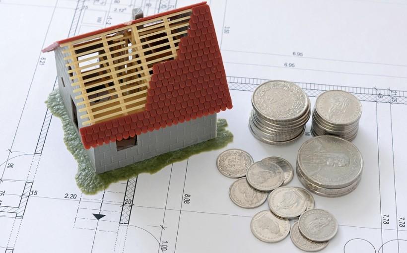 financing-3536755_960_720