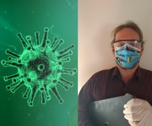 Koronavirus_Lubos