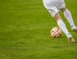 Fotbal_clanek