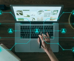 ICT_sdílené_služby