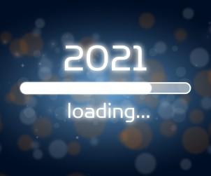 2021_charging