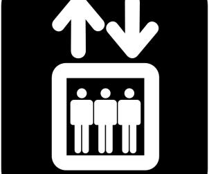 Výtah_2