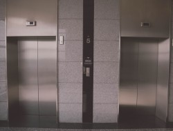 Dotace_výtah
